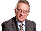 Prof. Dr. Juergen B. Donges