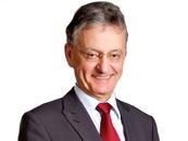Prof. Dr. Manfred J.M. Neumann