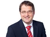 Prof. Volker Wieland Ph.D.