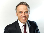 Prof. Dr. Berthold U. Wigger